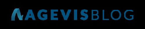 blog-agevis