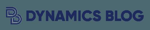 dynamics-blog